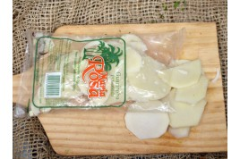 Guariroba pré-cozida