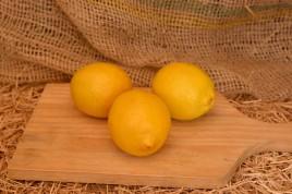 Limão - Siciliano